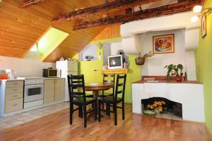 Apartments and rooms with WiFi Dubrovnik - 9071