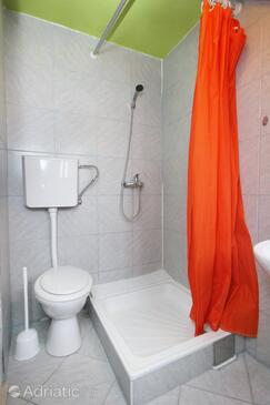 Bathroom    - S-9071-a