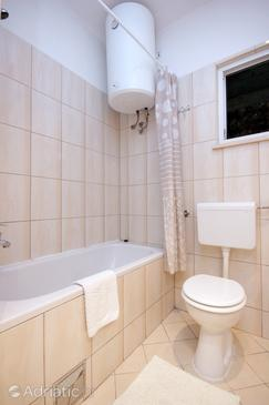 Bathroom    - A-9077-a