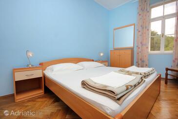 Bedroom 2   - A-9077-a
