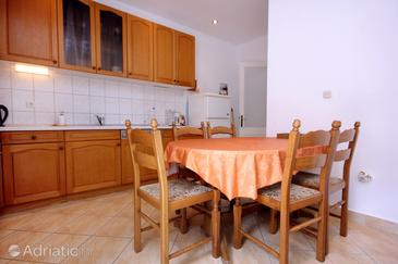 Dining room    - A-9077-a