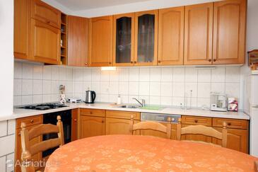 Kitchen    - A-9077-a