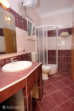 Bathroom    - A-9077-b