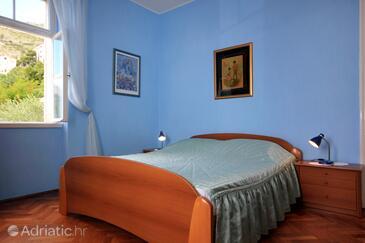 Bedroom    - A-9077-b