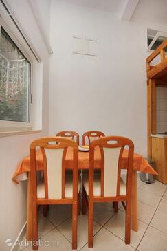 Dining room    - A-9077-b