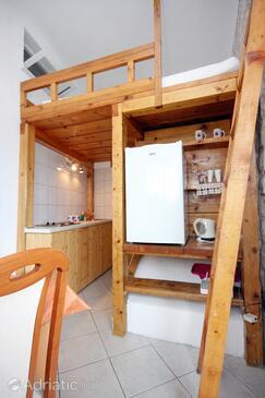 Kitchen    - A-9077-b