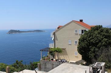 Cavtat, Dubrovnik, Property 9080 - Apartments in Croatia.