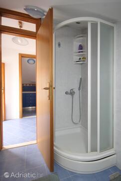 Bathroom    - A-9081-a