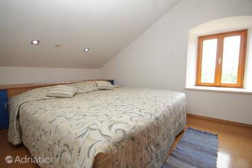 Bedroom    - A-9081-a