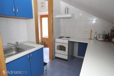Kitchen    - A-9081-a