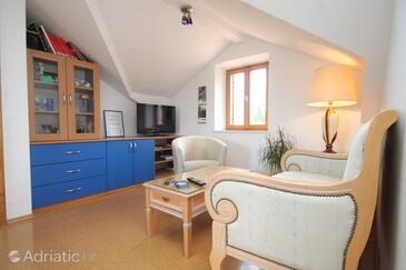 Living room    - A-9081-a