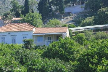 Trsteno, Dubrovnik, Объект 9086 - Апартаменты в Хорватии.