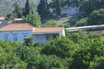 Trsteno, Dubrovnik, Property 9086 - Apartments in Croatia.