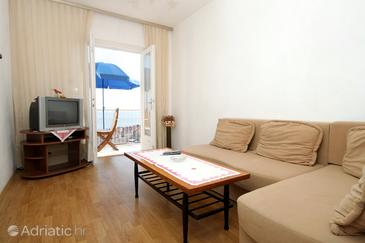 Dubrovnik, Nappali szállásegység típusa apartment, WiFi .