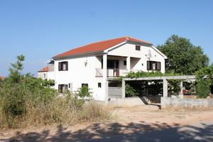 Apartments with a parking space Sali, Dugi otok - 910