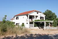 Apartments with a parking space Sali (Dugi otok) - 910