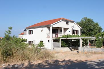 Sali, Dugi otok, Property 910 - Apartments in Croatia.