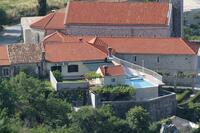 Дом для отдыха с бассейном Dubravka (Dubrovnik) - 9101