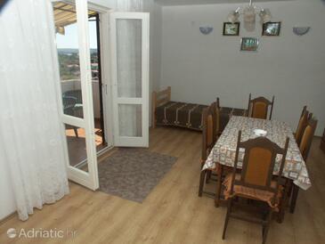 Sali, Гостиная в размещении типа apartment, Домашние животные допускаются.