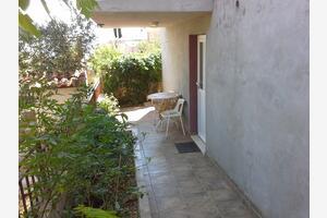 Apartments with a parking space Sali (Dugi otok) - 911