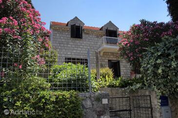 Cavtat, Dubrovnik, Objekt 9113 - Kuća za odmor blizu mora.