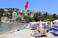 Dubrovnik Ubytování 9118