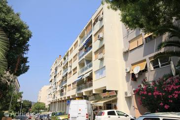 Split, Split, Property 9124 - Apartments with sandy beach.