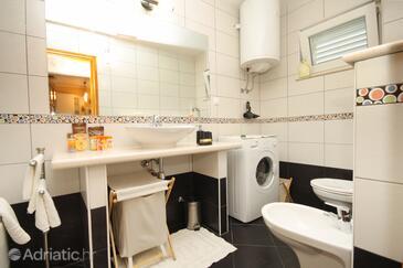 Bathroom    - A-9132-a