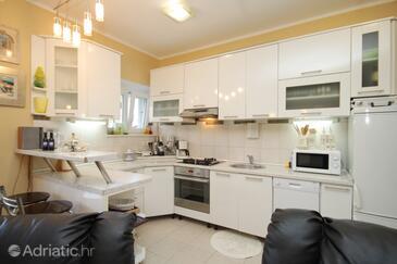 Kitchen    - A-9132-a