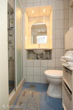 Bathroom    - A-9134-a