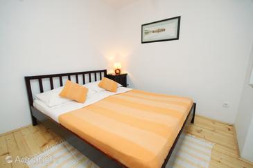 Bedroom    - A-9134-a
