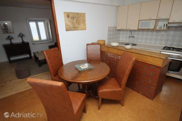 Dining room    - A-9134-a