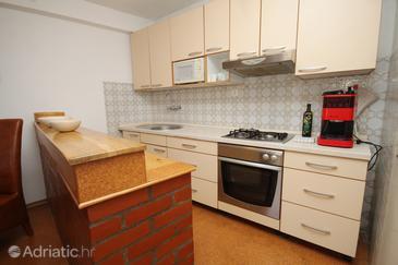 Kitchen    - A-9134-a