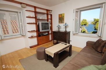 Living room    - A-9134-a