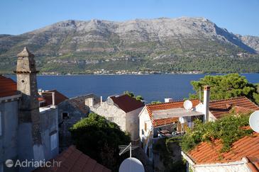 Terrace   view  - A-9134-a