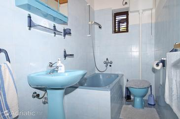 Bathroom    - A-9137-a