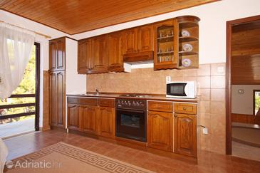 Kitchen    - A-9137-a