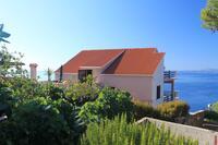 Apartmány u moře Zavalatica (Korčula) - 9137