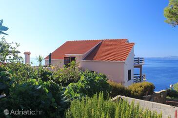 Zavalatica, Korčula, Property 9137 - Apartments by the sea.