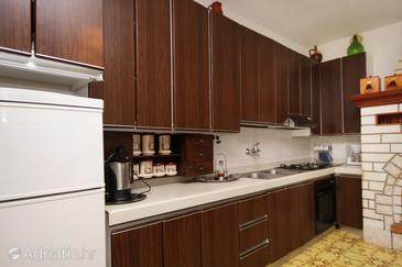 Kitchen    - A-9140-a