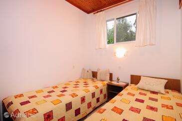 Bedroom 2   - A-9140-b