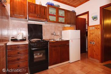 Kitchen    - A-9140-b