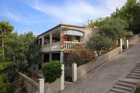 Apartmány u moře Prigradica (Korčula) - 9141
