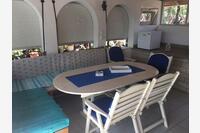 Zavalatica Apartments 9145