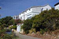 Apartmány s internetem Zavalatica (Korčula) - 9145