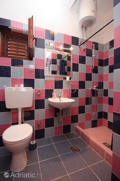 Bathroom    - A-9146-b