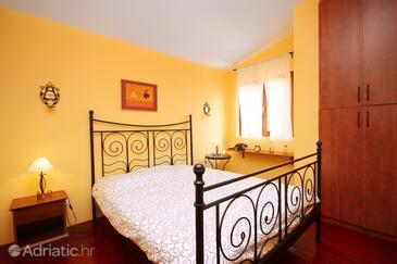 Bedroom    - A-9146-b