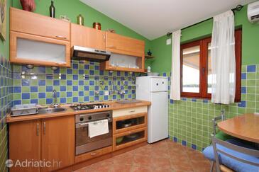 Kitchen    - A-9146-b