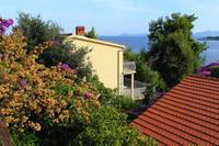 Апартаменты у моря Prižba (Korčula) - 9146