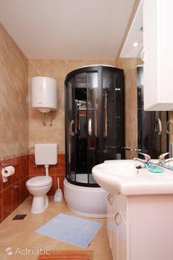 Bathroom    - A-9154-a
